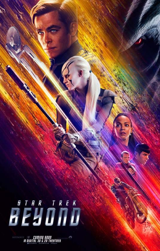 beyond-poster